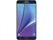 99% off Samsung Galaxy Note 5 4G LTE Phone - Black (Verizon)