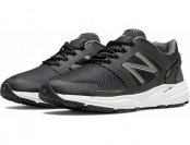 66% off New Balance 30401 Men's Running Shoes - M3040BK1