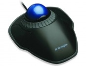55% off Kensington K72337US Orbit Trackball with Scroll Ring