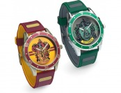 20% off Harry Potter House Watches