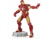73% off Playmation Marvel Avengers Iron Man Smart Figure