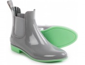 57% off NoSoX Myst Rain Boots (For Women)