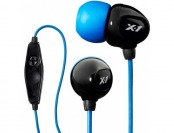 77% off X-1 Audio Inc. Surge Contact Waterproof Headset