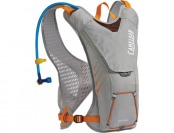 55% off Camelbak Molokai Paddling Hydration Pack, Silver/orange