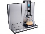 64% off Inventum Programmable Single Serve Coffee Maker