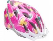 46% off Schwinn Girl's Thrasher Microshell Helmet
