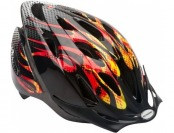 46% off Schwinn Child Thrasher Microshell Helmet