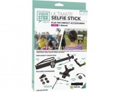 50% off Retrak Ultimate Selfie Stick Kit