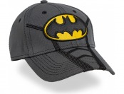 60% off Batman Stretch Fitted Hat