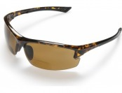 56% off Coyote Eyewear BP-7 Sunglasses - Polarized