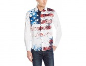80% off Company 81 Men's Colony Shirt
