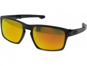 $120 off Oakley Sliver F Fashion Sunglasses