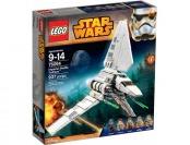 23% off Lego Star Wars Imperial Shuttle Tydirium 75094