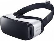 $40 off Samsung Gear VR - Virtual Reality Headset