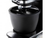 85% off Sunbeam Planetary Stand Mixer Ice Cream Maker Accessory