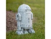 40% off Star Wars R2-D2 Lawn Ornament