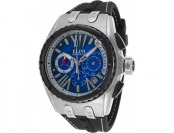 91% off Elini Barokas Genesis Vision Chrono Watch