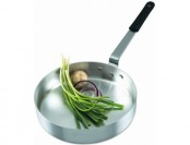 83% off Alegacy Eagleware 7-Qt Professional Aluminum Saute Pan