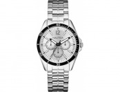 71% off Nautica NAC 101 Multi-Function Watch
