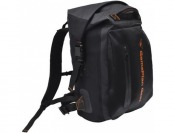 76% off GamePlan Gear Amphibian Roll-Top Backpack