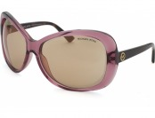 52% off Michael Kors Women's Hanalei Bay Butterfly Sunglasses