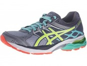 45% off ASICS Women's Gel-Pulse 7 Running Shoes