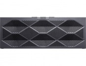$85 off Jawbone MINI JAMBOX Portable Bluetooth Speaker