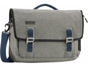 42% off Timbuk2 Command TSA-Friendly Messenger Bag