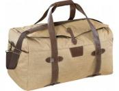 77% off Cabela's Heritage Duffel Bag