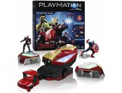 70% off Playmation Marvel Avengers Starter Pack Repulsor