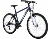 53% off Diamondback Outlook Complete Recreational Mtn Bike