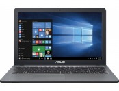 "$80 off Asus VivoBook X540SA 15.6"" Laptop, Intel Pentium, 4GB, 500GB"