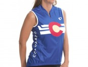 63% off Pearl Izumi Limited Edition Women's Cycling Jersey