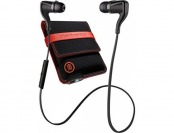 65% off Plantronics BackBeat Go 2 Wireless Hi-Fi Earbud Headphones