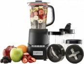42% off Chefman RJ35 32-Oz. Blender