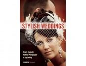 86% off Stylish Weddings: Create Dramatic Wedding Photography