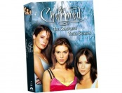 65% off Charmed: Season 3 (DVD)