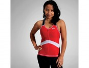 67% off Louis Garneau Women's Pro Tri Tank