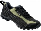 62% off Performance Women's Traverse Mountain Bike Shoes