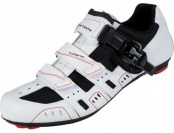 55% off Scattante Torena Road Cycling Shoes