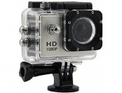 79% off iPM IPMY6L Full HD 1080p Waterproof Sports Action Camera