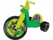 "55% off Big Wheel 16"" Teenage Mutant Ninja Turtles Racer"