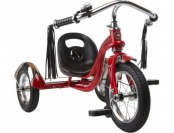 "43% off Schwinn Roadster 12"" Trike"