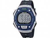 59% off Timex Men's T5K8239J Ironman Classic Digital Watch