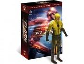 58% off The Flash: Season 1 (Blu-ray)