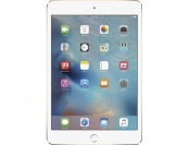 $100 off Apple iPad mini 4 Wi-Fi 128GB