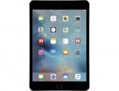 $100 off Apple iPad mini 4 Wi-Fi 64GB