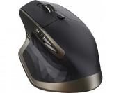 32% off Logitech MX Master Wireless Laser Mouse