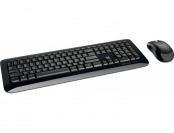 43% off Microsoft Wireless Desktop 850 Keyboard and Mouse