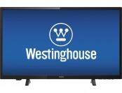 """$50 off Westinghouse 32"""" LED HDTV, Model WD32HB1120-C"""